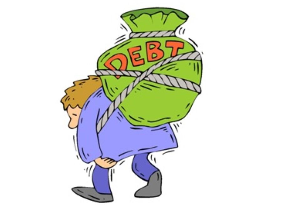DEBITI INSOSTENIBILI: UN AIUTO PER FAMIGLIE, PROFESSIONISTI E PICCOLI IMPRENDITORI