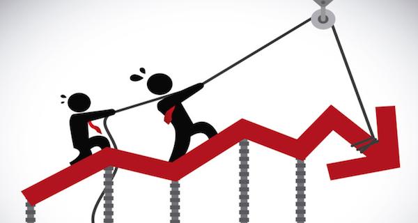 Continuità aziendale: al via dal 15 novembre un nuovo strumento per le aziende in difficoltà